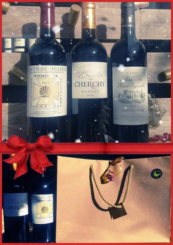 coffret-cadeau-rouges-bordeaux-e1481198308449.jpg