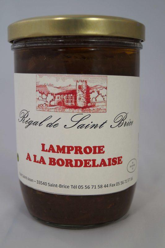 lamproie-bordelaise-e1483540905185.jpg