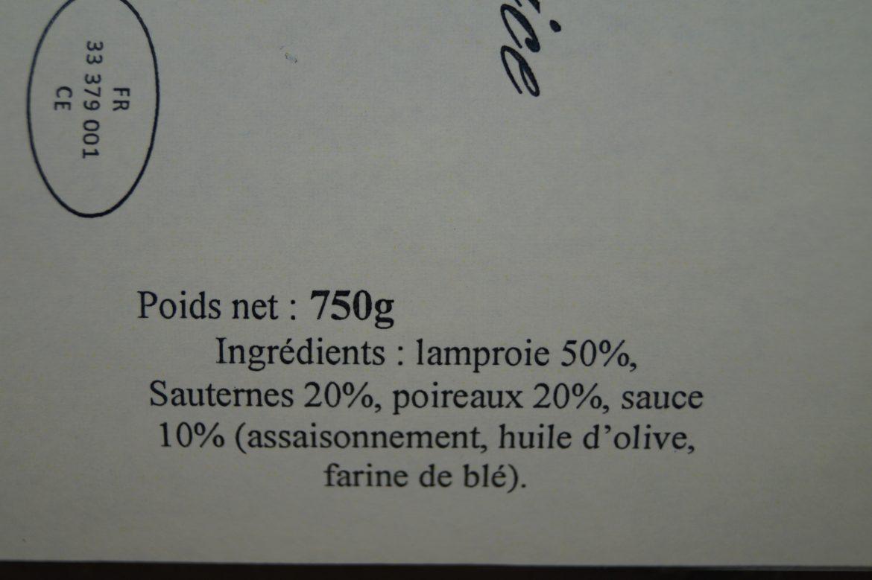 lamproie-sauternes-ingredients.jpg