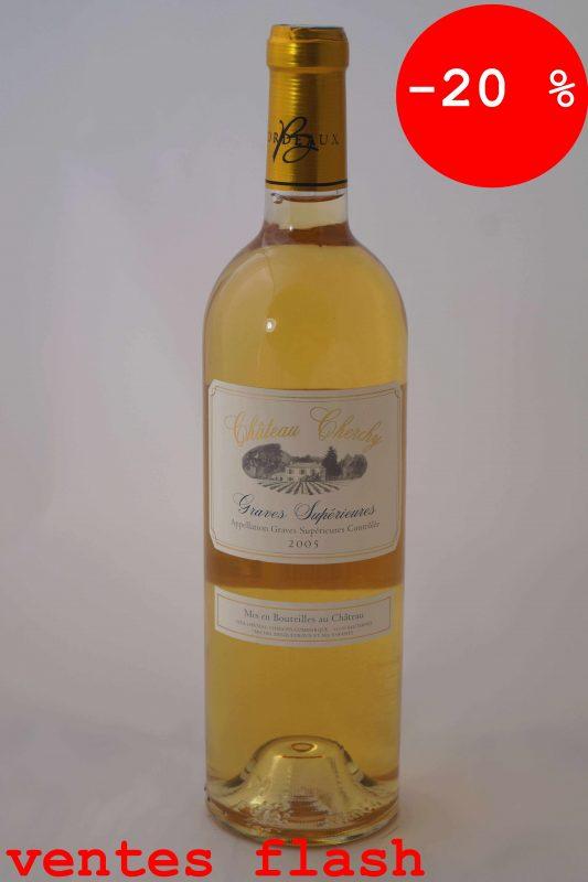 Vin-graves-superieures-chateau-cherchy2005-e1486139122447.jpg