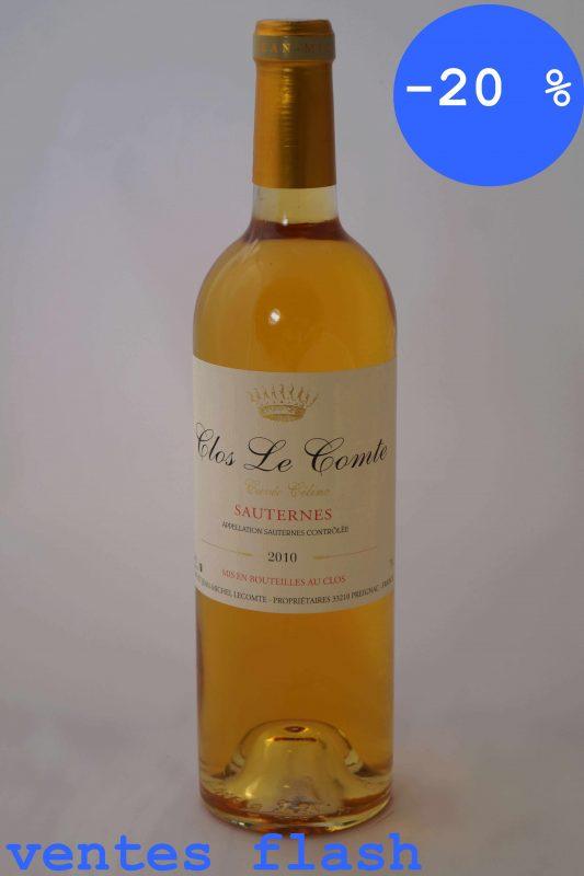 Vin-sauternes-chateau-clos-le-comte2010-promos-e1486140827445.jpg