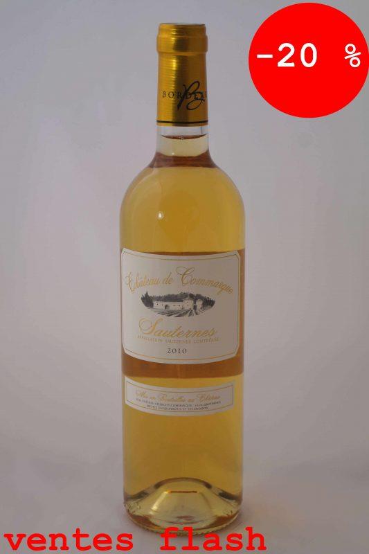 Vin-sauternes-chateau-commarque2010-promos-e1486140167420.jpg