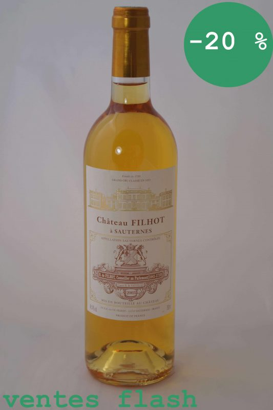Vin-sauternes-chateau-filhot2003-promos-e1486140887188.jpg