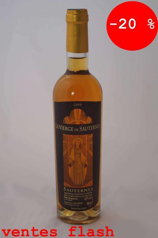 Vin-sauternes-la-vierge-de-sauternes2004-e1486140630354.jpg