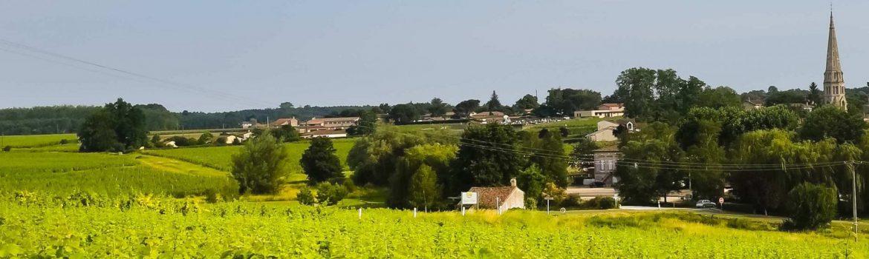 couv-route-des-vins-de-bordeaux-en-graves-et-sauternes-village-de-sauternes-Copie-1-e1487167165738.jpg