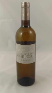 graves-exception-chateau-cherchy-fut2014
