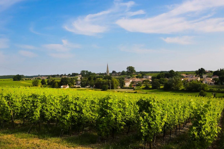 route-des-vins-de-bordeaux-en-graves-et-sauternes-village-de-sauternes-e1487166035256.jpg