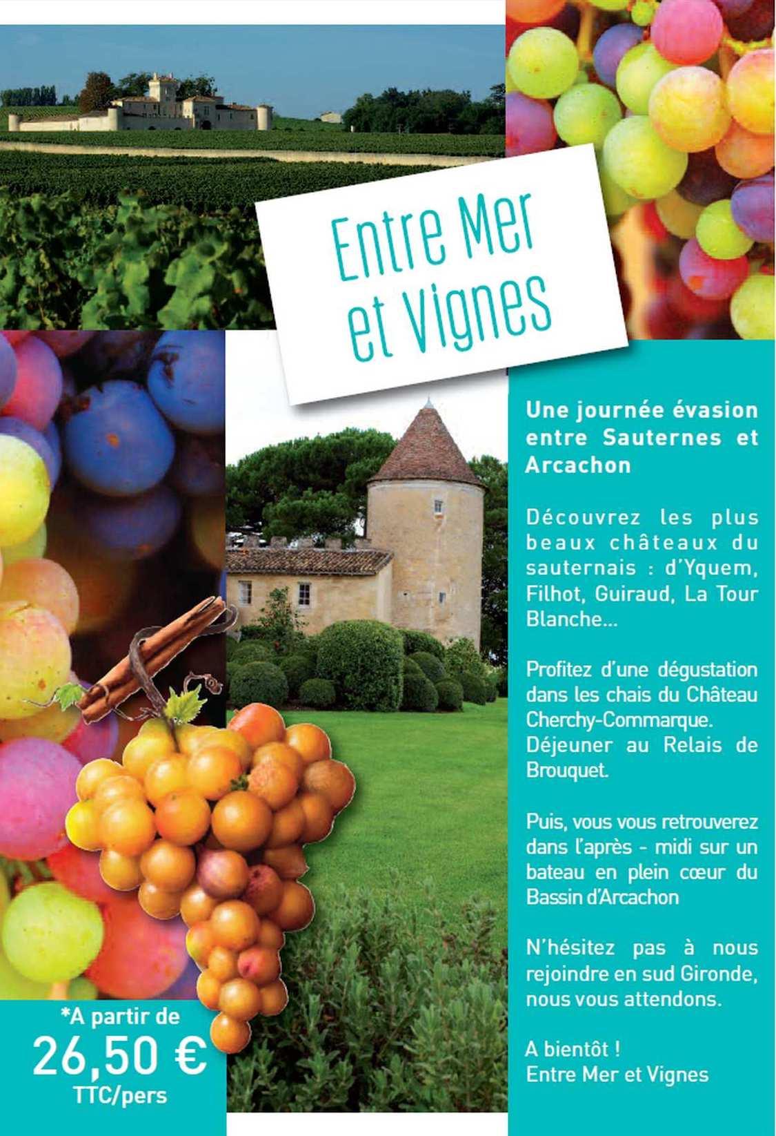 sauternes-tourisme-cherchy-commarque-entre-mer-et-vignes-2.jpg