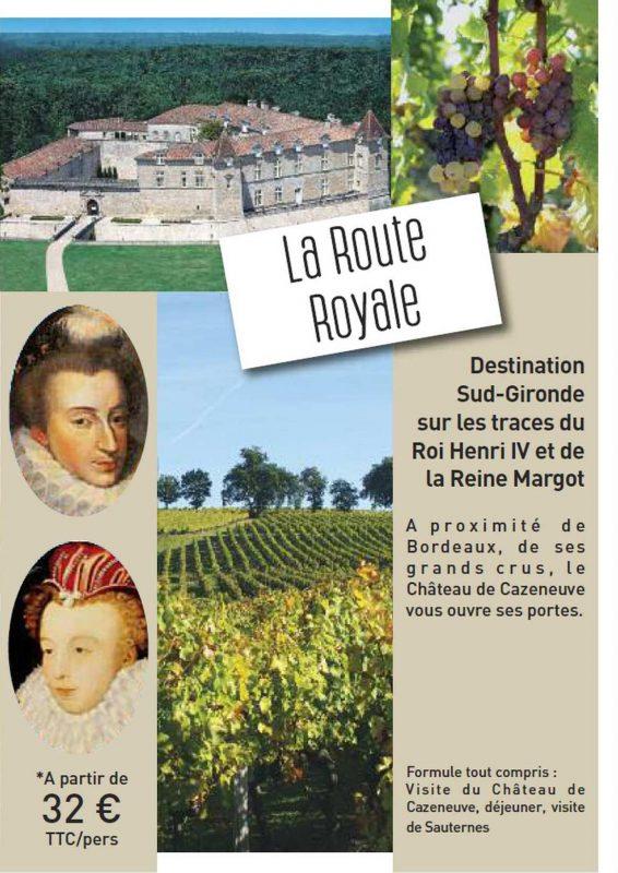 sauternes-tourisme-cherchy-commarque-route-royale-chateau-cazeneuve-e1487080813369.jpg
