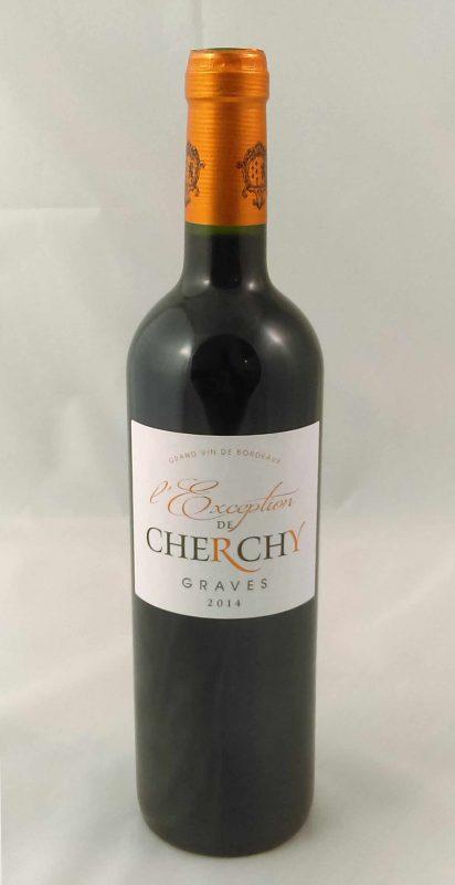 vin-graves-rouge-exception-cherchy-e1486125633334.jpg