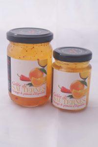 sauternes-gelee-orange-piment-espelette