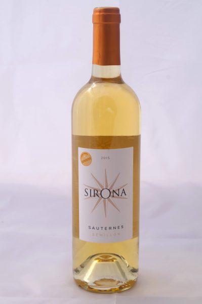 sauternes-sirona-cooperative-sauternes-vignerons
