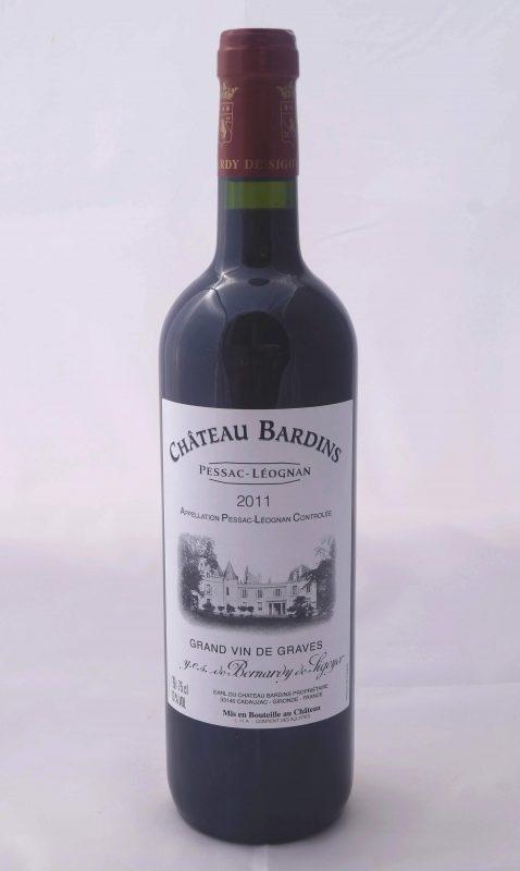 vin-pessac-leognan-chateau-bardins-e1491400680464.jpg