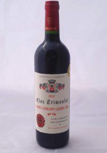 vin-saint-emilion-grand-cru-clos-trimoulet