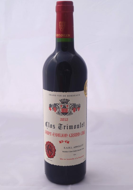 vin-saint-emilion-grand-cru-clos-trimoulet-e1491400722104.jpg