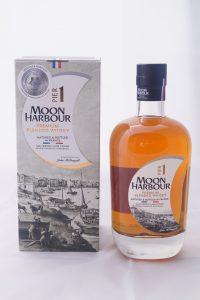 whisky-moon-harbour-sauternes-bordeaux