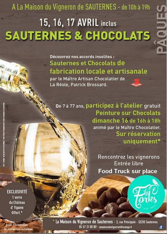 Sauternes-et-Chocolats-2017-food-truck-1.jpg