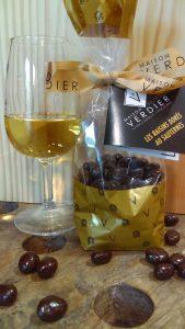 raisins-dores-au-sauternes-verdier