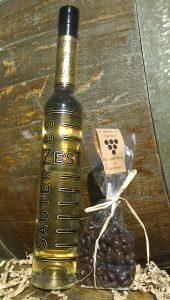 cadeau-sauternes-moins-de-vingt-euros-zest-filhot-raisins-dores