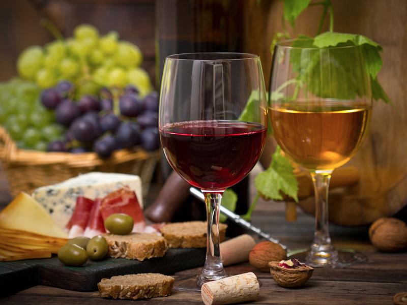 gastronomie-vin-bestcharmingbnb.jpg