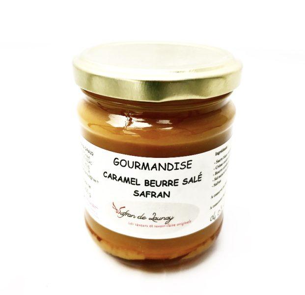 caramel-beurre-salé-safran-maison-du-vigneron-sauternes-e1524748777443.jpg