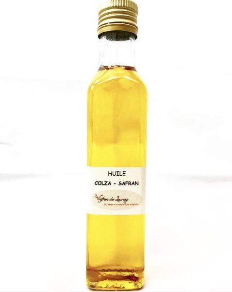 huile-colza-safran-maison-du-vigneron-sauternes