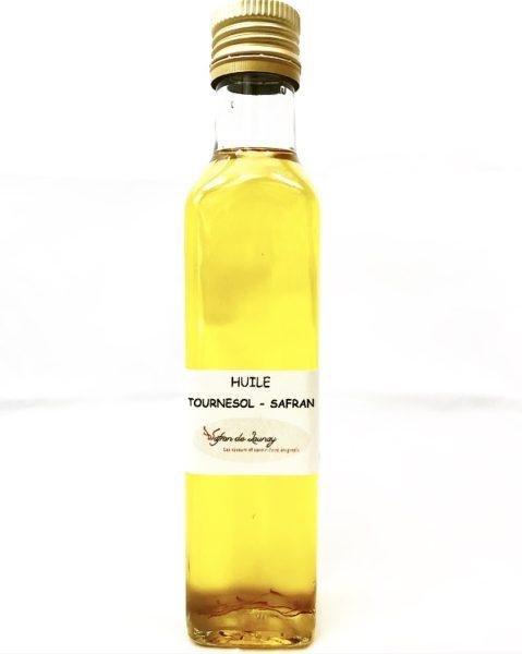 huile-tournesol-safran-maison-du-vigneron-sauternes