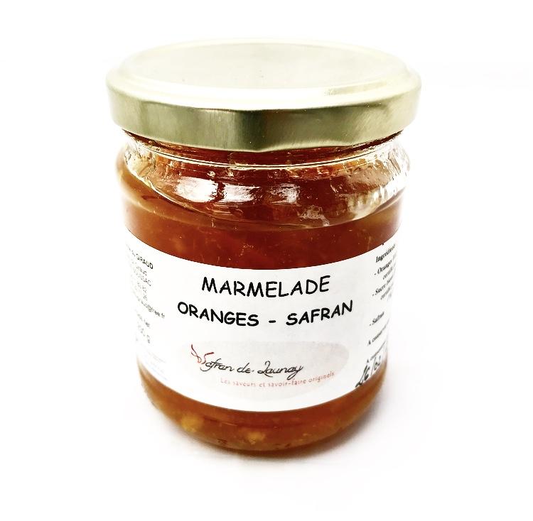 marmelade-oranges-safran-maison-du-vigneron-sauternes.jpg