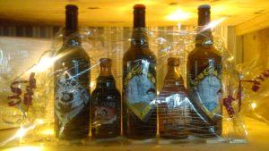 lot-bieres-bio-brasserie-moustous